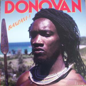 Home Rare Vinyl Collectible Records Reggae Ska Roots