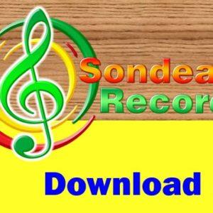 DOWNLOADS Archives - Rare Vinyl Collectible Records - Reggae