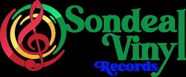 Rare Vinyl Collectible Records - Reggae, Ska, Roots, Rocksteady, Dancehall, Rhythm and Blues